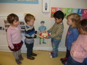 active-movement-cake
